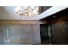 Picture House for rent with 420 m² and 3 bedrooms in...