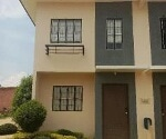 Picture 2 bedroom Townhouse For Sale in Lipa City for...