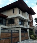 Picture 4 Bedroom House and lot for sale in Quezon City