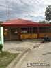 Picture House lot forsale navy capas tarlac clean title