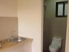 Picture Condominium For Sale in Bacolod City