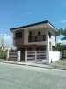 Picture House and Lot For Sale in Multinational vill....