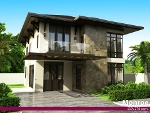 Picture House for Sale in General Santos City, South...