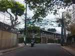 Picture P Burgos St, Addition Hills Lot For Sale At San...