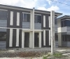 Picture 2 bedroom House and Lot For Sale in Lipa City...