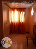 Picture 2BR Fully Furnished House for Rent, accept 1...
