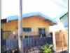 Picture House and Lot, for Sale in Lot 8 Block 11...
