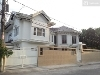Picture 7 Bedroom House and Lot For Sale in...