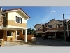 Picture Oaks Residences Masinag House and Lot Lower...