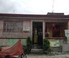 Picture 3 bedroom House and Lot For Sale in Dasmarinas...