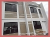 Picture Springtown Townhouse in Cavite