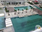 Picture SM Jazz Residences Makati city 1bedroom fully...