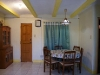 Picture Fully Furnished House for Rent in Cavite
