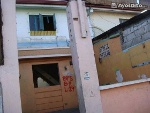 Picture Foreclosed property in Camella Homes