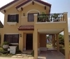 Picture 3 bedroom House and Lot For Sale in Taguig City...