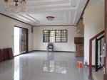 Picture House and Lot For Sale in Angeles City
