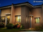 Picture 1br house and lot in bulacan