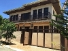 Picture Tagaytay House For Rent