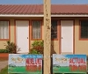 Picture House and Lot For Sale in Santa Maria for ₱...