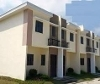 Picture 2 bedroom House and Lot For Sale in Bignay for...