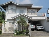 Picture EXECUTIVE HEIGHTS Village Paranaque sun valley...