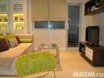 Picture Sundance Residences 18th Stories Condo designed...