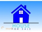 Picture House to buy with 68 m² and bedrooms in Metro...