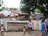 Picture 155sqm Foreclosed Residential for Sale in...
