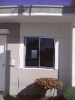 Picture 1 Bedroom House for Sale in Calamba, Laguna -...