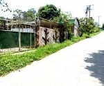 Picture Lot For Sale in Tagaytay City for ₱ 10,416,000...