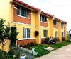 Picture House and Lot For Sale in E. Rodriguez for ₱...