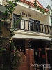 Picture Home For Rent - Ayala Alabang House For Rent,...
