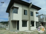 Picture Southview Homes 3 Duplex Type San Vicente Hway...