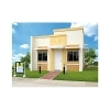 Picture 125 sqm Bungalow Single Attached House...
