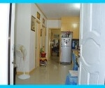 Picture House and Lot For Sale in Cabantian for ₱...