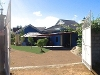 Picture Bogo Large New Country Gated Home on 7000 sq m lot