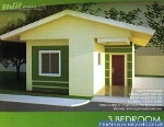 Picture East Homes Mansilingan 3 br New Ad!