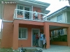 Picture House and lot for Rental in cavite