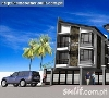 Picture Townhouse for Sale in Mandaluyong Pinatubo...