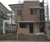 Picture 3 bedroom House and Lot For Sale in Binan for ₱...