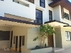Picture House for rent with 700 m² and 4 bedrooms in...