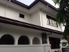 Picture For lease 4bedroom house in Dasmarinas Village...