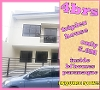 Picture Hometek house end unit in bf homes paranaque