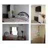 Picture Studio condo millenia fully furnished php17K...