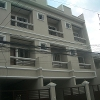 Picture Tandang Sora House and Lot nr Congressional