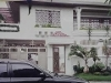 Picture Nice well mainta house in paranaque city - 7.8...