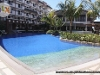 Picture Rent to own condo in paranaque 3br siena park...