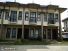 Picture Townhouse in Naga City 2br