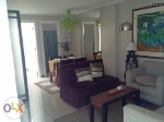 Picture For Sale House and Lot Deca Homes Gen Trias...