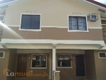 Picture House for rent with 64 m² and 3 bedrooms in...